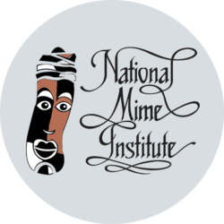 National Mime Institute